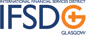 International Financial Services District